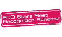 Eco Stars Fleet Recognition Scheme